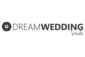 Dream-Wedding-Studio