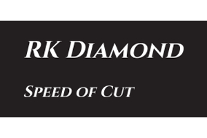 RK-Diamond