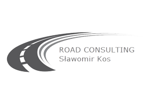 road-consulting